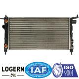 Dispositivo di raffreddamento automatico del motore del radiatore per Opel Corsa B'93-00 a