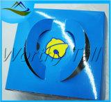 Boîtes-cadeau chaudes d'emballage de dessin animé de vente