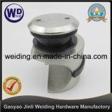 Badezimmer-Glasschiebetür-Hardware gesetztes Wt-901