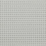 Bandera imprimible del acoplamiento del color imprimible del acoplamiento de la bandera del acoplamiento del PVC