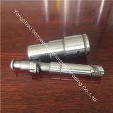 Dieselspulenkern-Element 136.1111150 für 6561 6562 6563