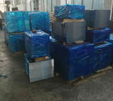 409 bobine/cinghia/striscia dell'acciaio inossidabile fatta in Cina