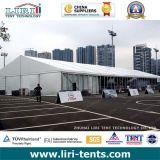 屋外オートショーのための20X20フレームのテント