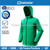 Jupe verte classique de pluie de Packable