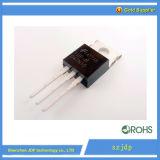 Elektronische Component Fdp047n10