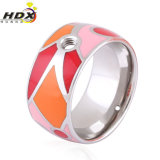 Form Accessories Edelstahl Jewelry Finger Ring (hdx1078)
