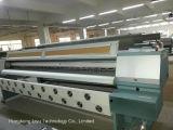 Imprimante dissolvante extérieure de grand format de Digitals (FY-3208R avec la tête d'impression de 8PCS Seiko Spt510)