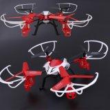 UFO por atacado do rtf do zangão do Uav WiFi Fpv RC Quadcopter com o Uav da câmera de Gimble