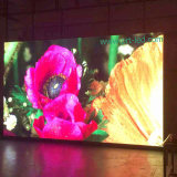 Economische Outdoor LED Display Panel met 640X960mm (P6.67)