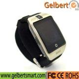 Gelbert Q18s neueste SIM Karte Smartwatch der Qualitäts-