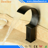 2015 neues Oil Rubbed Bronze Waterfall Automatic Faucet mit CER