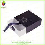 선전용 서랍 작풍 종이 보석 선물 포장 상자