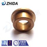 Diverse van Types Ringen van het Brons van het ISO- Certificaat