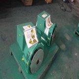 30kw 50kw 100kw 삼상 동시 사본 Stamford 무브러시 AC가 중국 공급자 발전기에 의하여 값을 매긴다