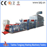 Transporte Type Carpet Cleans Machine Served para 1-1.5meter Long Carpet
