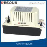 Resour 응축액 펌프/하수구 펌프