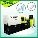 OEM het Welkome Speelgoed die van het Geslacht Machine/LSR maken Volwassen het Vormen van de Injectie van de Producten van het Geslacht Machine