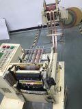 Cinta de cobre conductora pura conductora de la hoja de Mylar para el cable eléctrico envuelto
