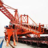 鉱山のコンベヤー/鉱山のコンベヤーのばら荷扱いシステム
