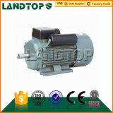 220V 1HP YC Serien-einphasiges elektrischer Wechselstrommotor-Preis