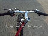 A melhor bicicleta de montanha elétrica da bicicleta elétrica Co