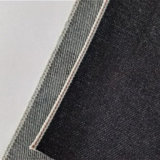 цена 13.2oz на классическая ткань 098 джинсовой ткани Selvedge
