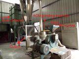ISO9001 & Farina van Ce de Gediplomeerde Molen van de Bal
