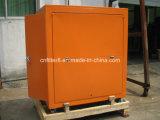 De minerale Isolerende Machine van de Filter van de Olie van het Afval (zy-30)