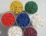 LDPE девственницы & рециркулированный LDPE - цена Manufacturer