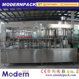 Water minerale Filling Production di Mechanical/Water Filling Equipment