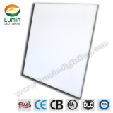 Cct + Brightness Adjustable Frameless LED Panel Light 600*600-48W