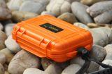 IP68 waterdichte Doos met Geval van Smartphone van het Geval van de Scheiding DIY het Plastic Waterdichte