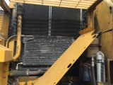 يستعمل زنجير ([325ب/25تون]) يرمّم زحّافة هيدروليّة قطع تعدين حفّار آلة
