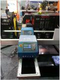 Портативный резец металла плазмы автомата для резки прокладки металла CNC