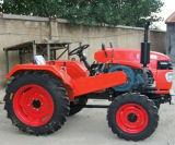 販売のための農業18-20HPの農場トラクター
