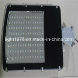 Alto Efficiency Muore-Casting Aluminum 9W-120W il LED Street Lamp