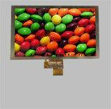 3.5 высокое качество индикации 320X240 Stn LCD дюйма