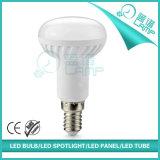 Ampoule de la lampe E14 4W R39 DEL de type de vis petite