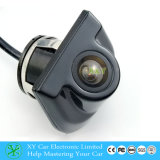 Rearview Camera x-y-1693 van de Auto CCD
