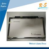 Moniteur en gros d'écran LCD de l'ordinateur portatif N140bge-E33 ajusté pour L140wh2-TPS1 B140xtn02.4