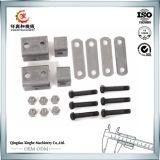 OEM разделяет части вешалки трейлера отливки цинка с сертификатом ISO