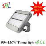 свет тоннеля 100W СИД Tunnellight Moduler 100W СИД с водителем Sml (TL-100A)