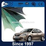 Vinilo Etiqueta Cuidado de la piel UV 400 Solar Automotive Window Film