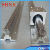 CNC Machine를 위한 성과 Design Linear Guide Rail