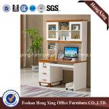 Meubles de bureau/bureau de gestionnaire/bureau/bureau d'ordinateur (HX-6M238)