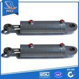 2016 Hete Verkopende Industriële Hydraulische Cilinder