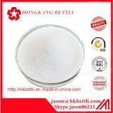 Polvo anti de la hormona del CAS 50-41-9 del citrato de Clomifene de los esteroides del estrógeno