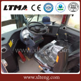 Ltma цена грузоподъемника 30 тонн тепловозное для сбывания