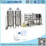 China RO-Wasser-Reinigungsapparat (WTRO-3)