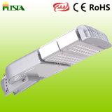 Luz de calle del LED
